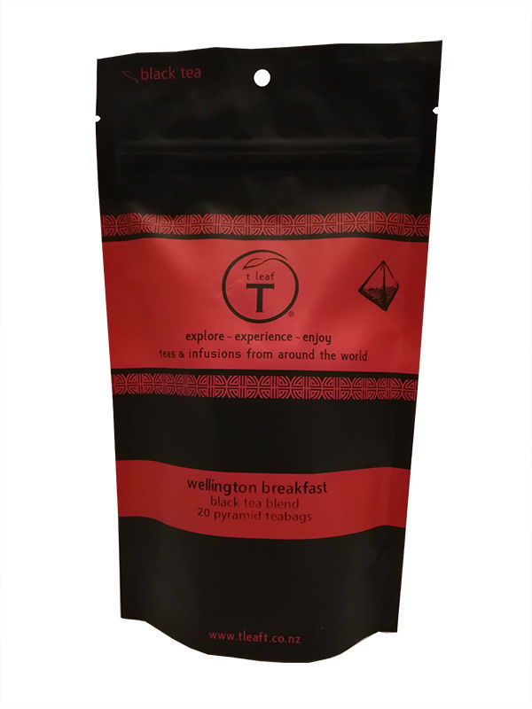 Coffee & Tea Gift Box Delivery NZ